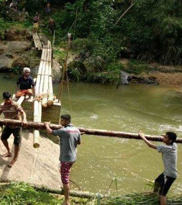 viaje de perle por el mundo elias por Sri Lanka 58 373x420 - Perlé, por avatares del destino, recorriendo la isla de Ceilán.