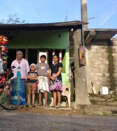 viaje de perle por el mundo elias por Sri Lanka 59 373x420 - Perlé, por avatares del destino, recorriendo la isla de Ceilán.
