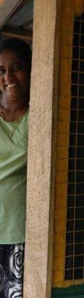 viaje de perle por el mundo elias por Sri Lanka 62 118x420 - Perlé, por avatares del destino, recorriendo la isla de Ceilán.