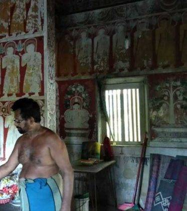 viaje de perle por el mundo elias por Sri Lanka 65 373x420 - Perlé, por avatares del destino, recorriendo la isla de Ceilán.