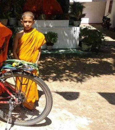 viaje de perle por el mundo elias por Sri Lanka 66 373x420 - Perlé, por avatares del destino, recorriendo la isla de Ceilán.