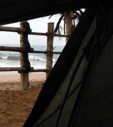 viaje de perle por el mundo elias por Sri Lanka 73 373x420 - Perlé, por avatares del destino, recorriendo la isla de Ceilán.