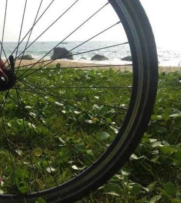 viaje de perle por el mundo elias por Sri Lanka 75 373x420 - Perlé, por avatares del destino, recorriendo la isla de Ceilán.