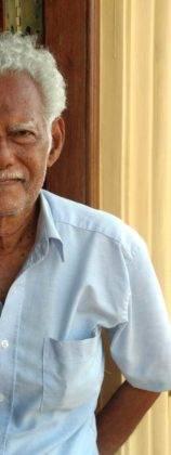 viaje de perle por el mundo elias por Sri Lanka 81 158x420 - Perlé, por avatares del destino, recorriendo la isla de Ceilán.