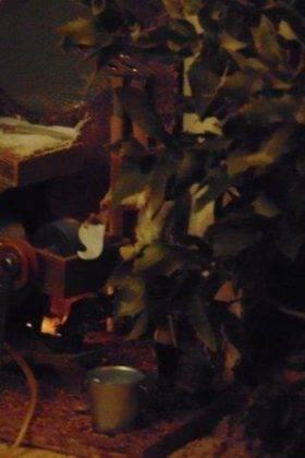 IV muestra de belenes navidad herencia 110 280x420 - Fotografías de la IV Muestra de Belenes de Herencia