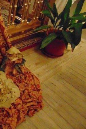 IV muestra de belenes navidad herencia 168 280x420 - Fotografías de la IV Muestra de Belenes de Herencia