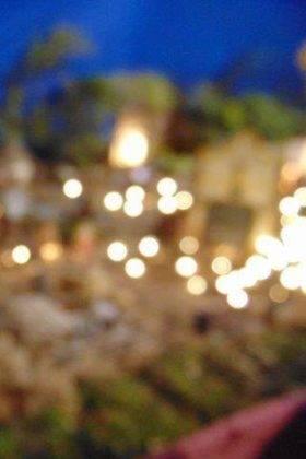 IV muestra de belenes navidad herencia 182 280x420 - Fotografías de la IV Muestra de Belenes de Herencia