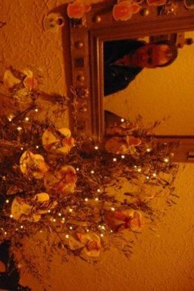 IV muestra de belenes navidad herencia 186 280x420 - Fotografías de la IV Muestra de Belenes de Herencia