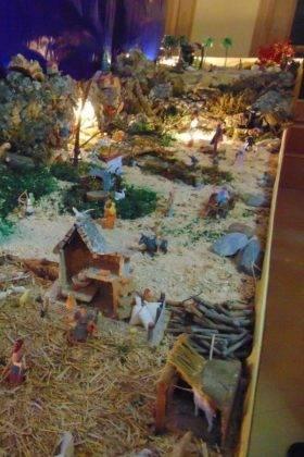 IV muestra de belenes navidad herencia 55 280x420 - Fotografías de la IV Muestra de Belenes de Herencia