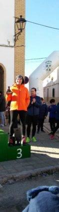 carrera popular san anton 2019 herencia ciudad real 19 118x420 - Fotografías del la XVIII Carrera popular de San Antón
