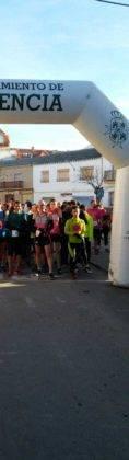 carrera popular san anton 2019 herencia ciudad real 27 118x420 - Fotografías del la XVIII Carrera popular de San Antón
