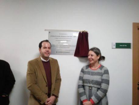 inauguracion nueva sede juzgado de paz herencia ciudad real 1 457x343 - Inaugurada la nueva sede del Juzgado de Paz de Herencia