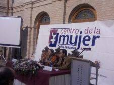 inauguracion nueva sede juzgado de paz herencia ciudad real 2