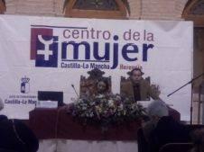 inauguracion nueva sede juzgado de paz herencia ciudad real 3