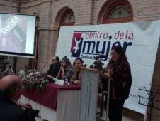 inauguracion nueva sede juzgado de paz herencia ciudad real 6