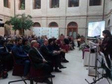 inauguracion nueva sede juzgado de paz herencia ciudad real 7