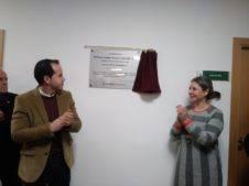 inauguracion nueva sede juzgado de paz herencia ciudad real 8 226x169 - Inaugurada la nueva sede del Juzgado de Paz de Herencia