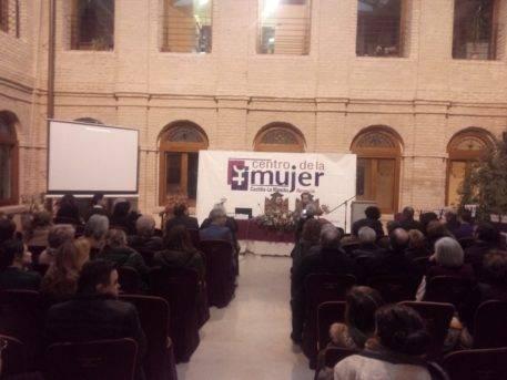 inauguracion nueva sede juzgado de paz herencia ciudad real 9 457x343 - Inaugurada la nueva sede del Juzgado de Paz de Herencia
