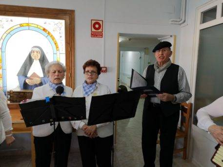 mister marshall residencia san francisco herencia 5