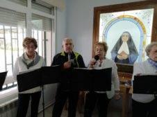mister marshall residencia san francisco herencia 7