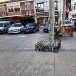 Las obras de la Plaza de España están a punto de comenzar 6