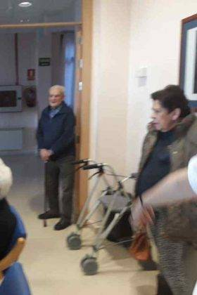 reyes magos herencia en residencia merced 19 280x420 - Los Reyes Magos visitaron la Residencia de la Merced