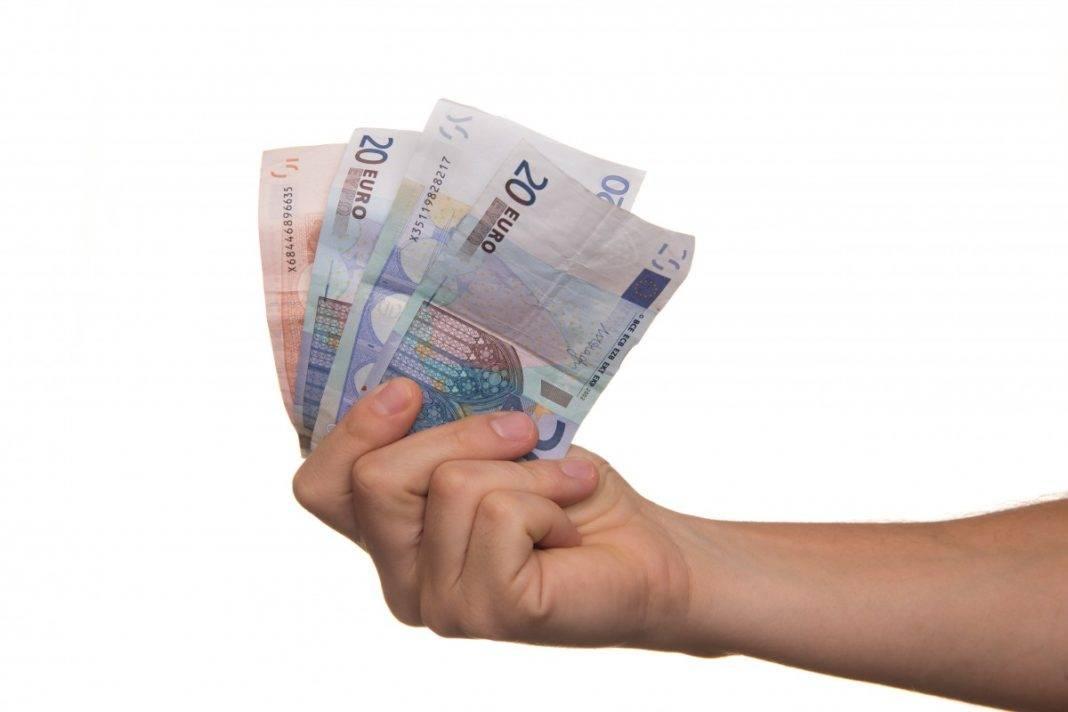 solicitar financiacion 1068x712 - Alternativas que tienen las pymes para conseguir financiación sin acudir a los bancos