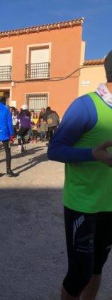 xviii carrera popular 2019 san anton herencia ciudad real deporte 1 158x420 - Fotografías del la XVIII Carrera popular de San Antón