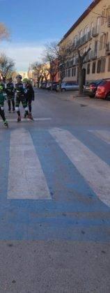 xviii carrera popular 2019 san anton herencia ciudad real deporte 11 158x420 - Fotografías del la XVIII Carrera popular de San Antón