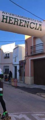 Fotografías del la XVIII Carrera popular de San Antón 3