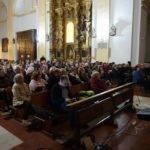 Vídeo de la conferencia de Enrique Rodríguez de Tembleque sobre el cuadro de la Inmaculada Concepción de Herencia 15