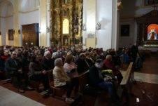 Conferencia Enrique Rodríguez de Tembleque sobre el cuadro de la Inmacualda Concepción de Zacarias González Velázquez de Herencia0002