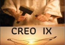 Herencia acogerá la novena edición del encuentro diocesano CREO