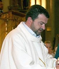 Juan Pedro Andújar Caravaca - Juan Pedro Andújar dará una conferencia en Herencia sobre el dogma de la Inmaculada Conepción