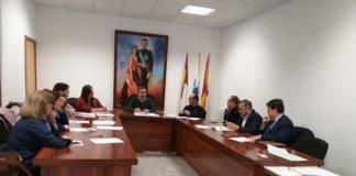 Mancha Norte favorece la participación de los colectivos sociales en la comarca a través de la financiación europea