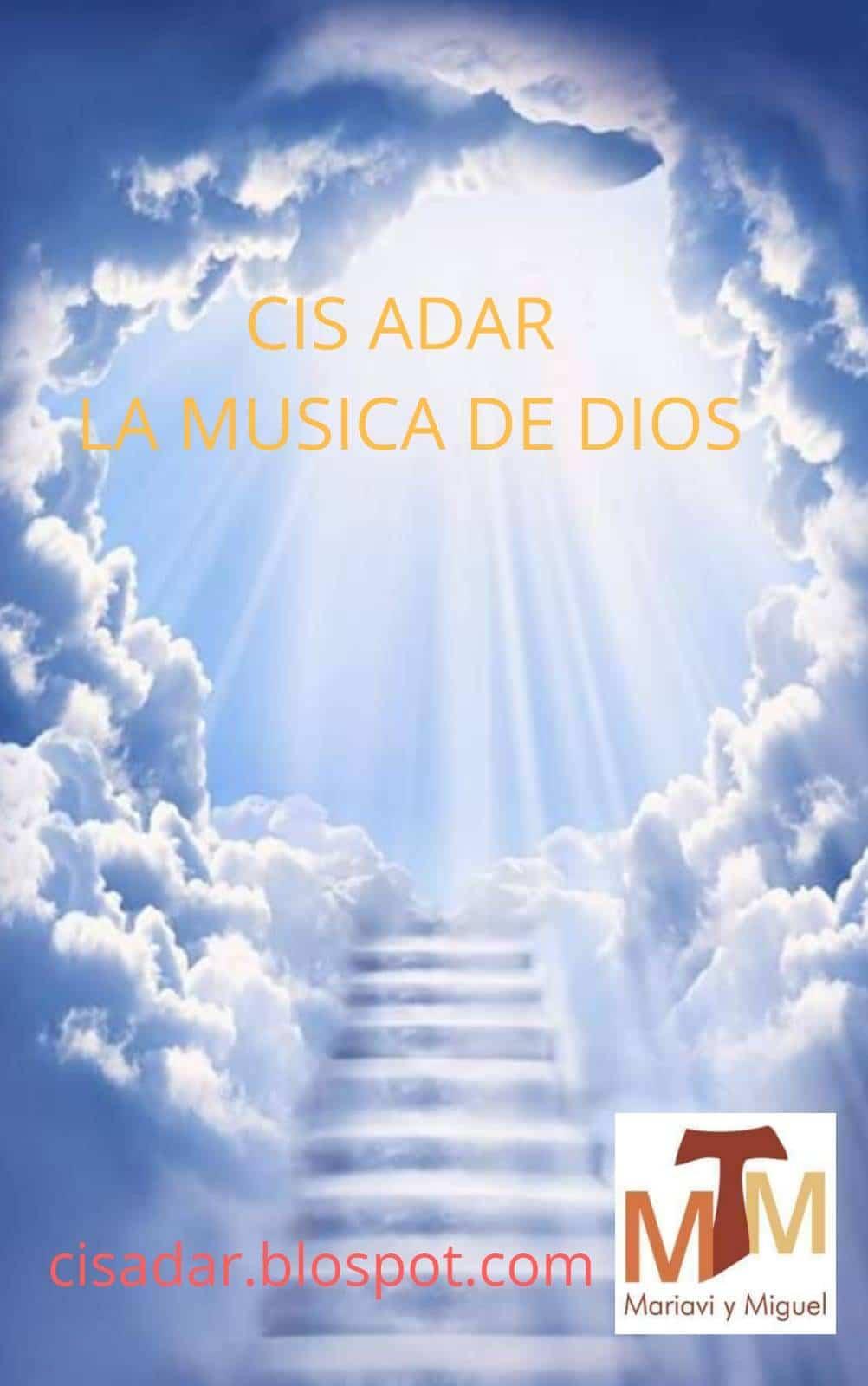 Miguel y Mariavi Cis Adar1 - Miguel y Mariavi ofrecerán un recital de su último disco en Villarta de San Juan