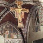 Alumnos y alumnas de religión del IES Hermógenes Rodríguez viajan a Roma 21