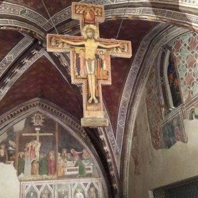 Viaje a Roma del departamento de religión del IES Hermógenes Rodríguez de Herencia02