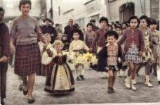 carnaval de herencia ciudad real - fotografias antiguas 2