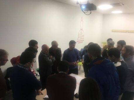 consejo local deporte herencia carrilbici 1