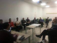 consejo local deporte herencia carrilbici 3 226x169 - Reunión del Consejo Local de Deporte y Actividad Física de Herencia
