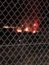 incendio por antigua granja de pollos herencia 4 168x225 - Incendio por la zona de la antigua granja de pollos en Herencia