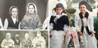 """""""La Mujer en el Carnaval de Herencia"""" dentro de las Jornadas Culturales"""