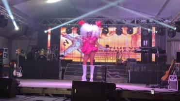 sabado ansiosos 2019 carnaval herencia 11 371x209 - Fotografías del Sábado de los Ansiosos 2019 de Carnaval