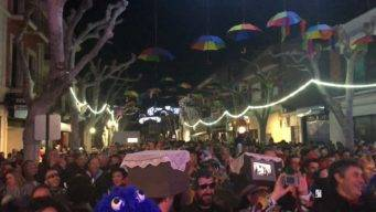 sabado ansiosos 2019 carnaval herencia 18