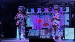 sabado ansiosos 2019 carnaval herencia 9