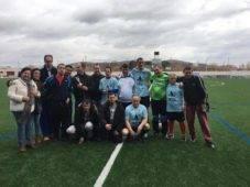torneo futbol 7 inclusivo herencia 4