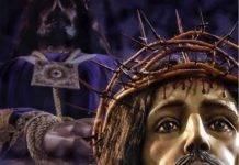 El vía crucis de Jesús de Medinaceli este año será el jueves 28 de febrero
