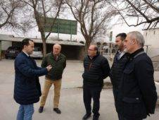 tubyder visita alcalde herencia 7