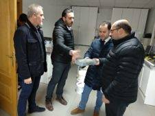 tubyder visita alcalde herencia 8